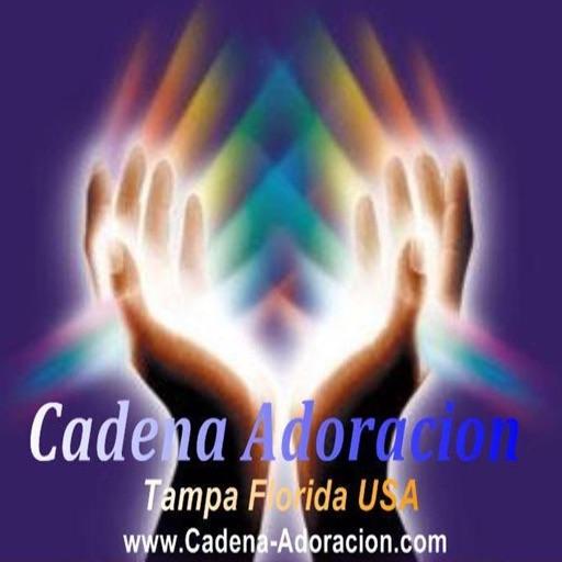 Radio Cadena Adoracion