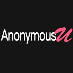 Live Video Chat - Anonymous U