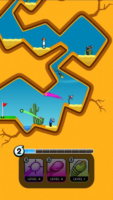screenshot 8