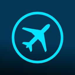 Ícone do app My Pairing