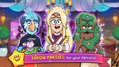 Potion Punch 2 Screenshot 7