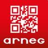 Arneg QuickGate