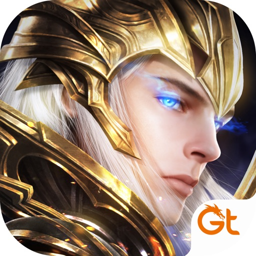Era of Celestials iOS Hack Android Mod
