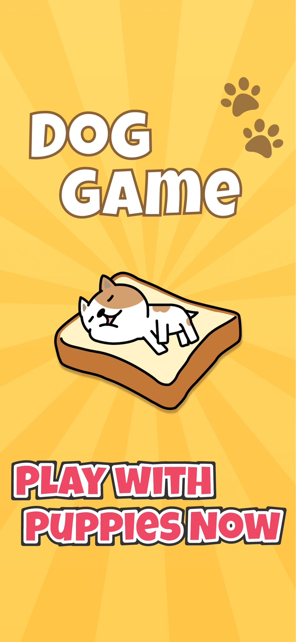 Dog Game: Cute Puppy Collector Cheat Codes
