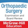 Orthopaedic Surgery B...