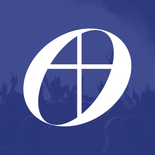 Faith Christian Family Church icon