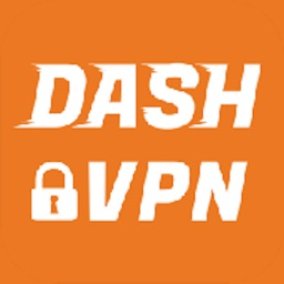 Dash VPN Browser