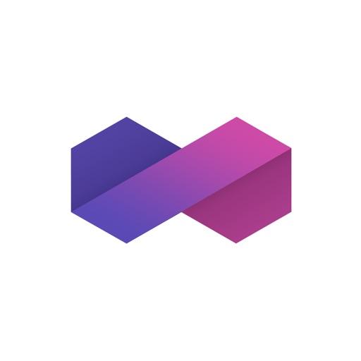 Baixar Filterloop: Efeitos de cor para iOS