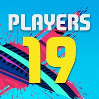 Codes for Player Potentials 19 Hack