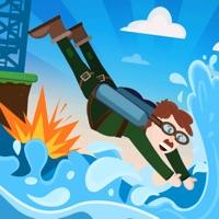 Codes for Dip Dive Hack