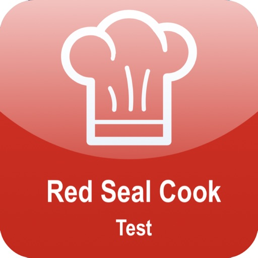 Red Seal Cook Exam Prep Pro