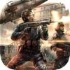 クリティカルストライク:弾丸の力 - iPhoneアプリ