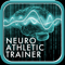 App Icon for BrainWave - Neuro Trainer ™ App in Chile IOS App Store