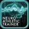 App Icon for Brain Wave - Neuro Trainer ™ App in Denmark IOS App Store