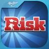 RISK: Global Domination - iPadアプリ