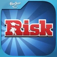 RISK: Global Domination Hack Online Generator  img