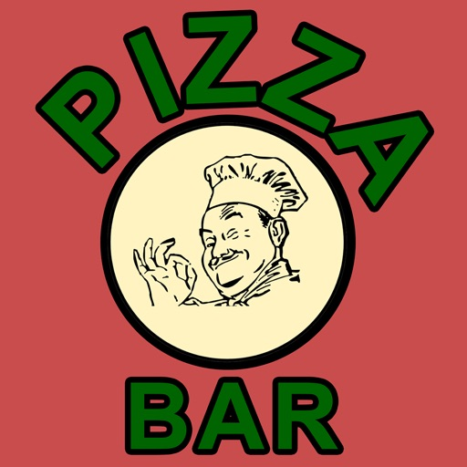 Pizza Bar West Derby L12