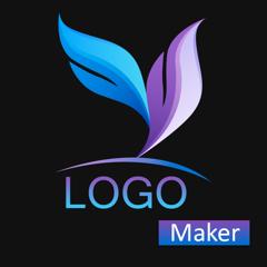 Logo Maker: Create & Design