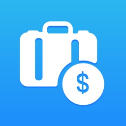 Luggage: BookKeep for travel