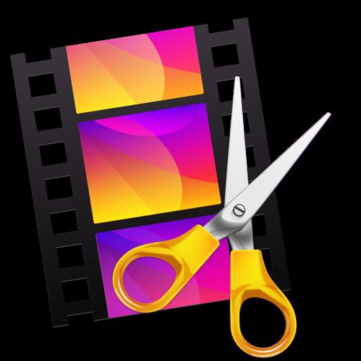 VIDEO Oops — Видео Редактор