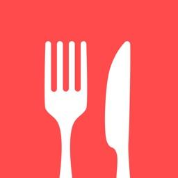 FoodPoints - Nutrition Tracker