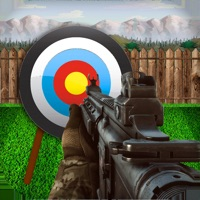 Codes for Target Shooting King Game Hack