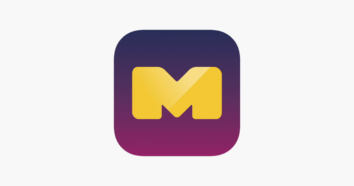 Ministra Player on the App Store