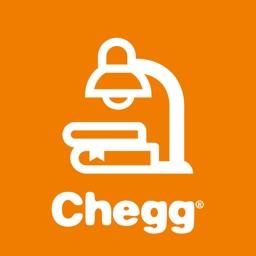 Study with Chegg Homework Help