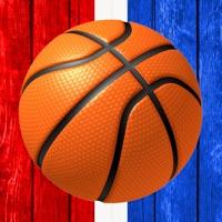 Codes for Power Basketball - Ball Arcade Hack