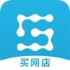 舞泡—买卖天猫淘宝网店的中介大平台