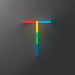 Ícone do app 2BeDone: To-Do List | Tasks