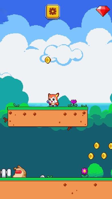 Pixel Puppy screenshot 2