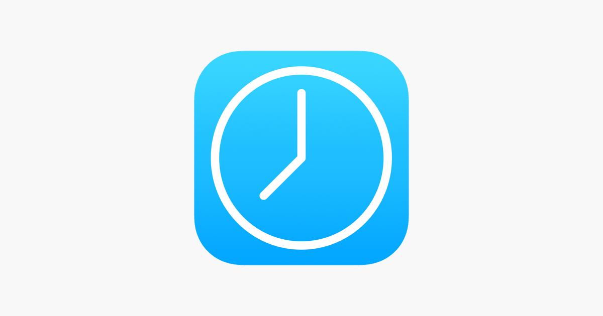 Aké sú dátumové údaje Apps