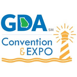 GDA Convention & Expo