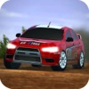 Rush Rally 2 - iPhoneアプリ