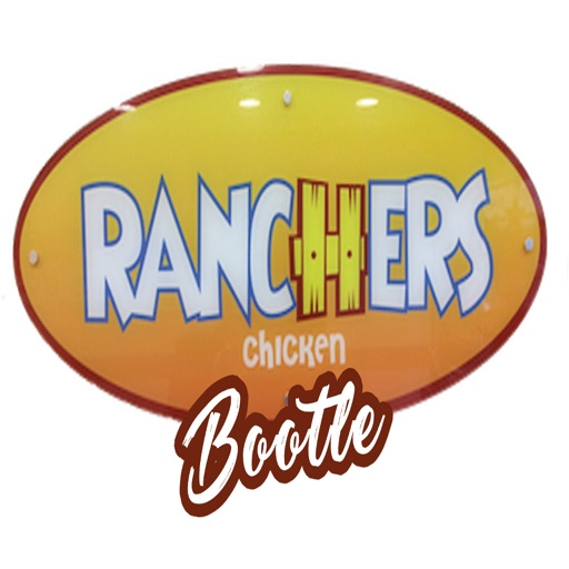 Ranchers Bootle