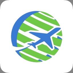 Weway.travel - Flights & Hotel