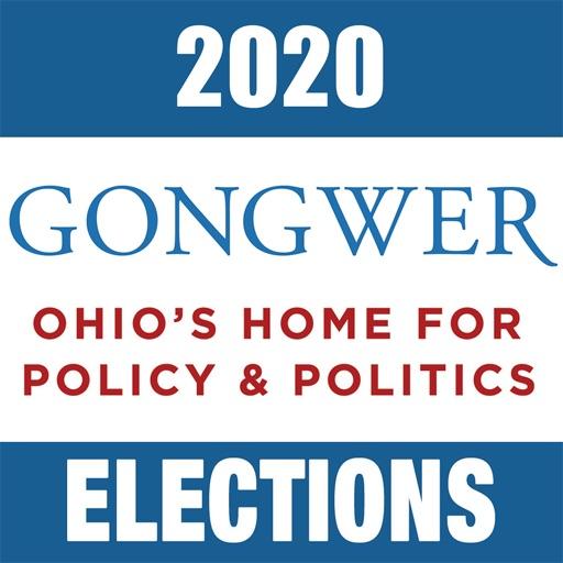 2020 Ohio Elections