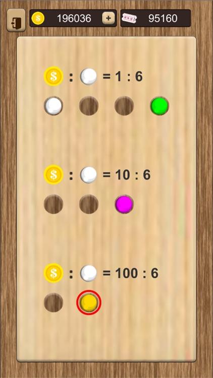 Skill Pinball screenshot-5