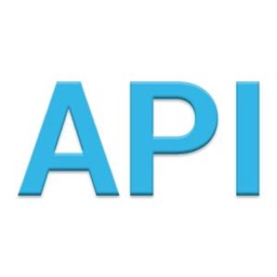 API Reference for IOS Develope