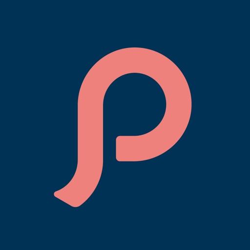 Pinkoi(ピンコイ)