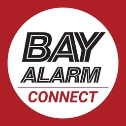 Bay Alarm Connect