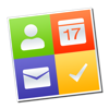 Exporter for Outlook - Arrow Bit SL