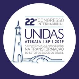 22º Congresso Unidas