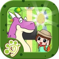Codes for Bella save the dinosaur egg Hack