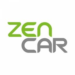 Zen Car Corporate