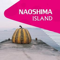 Naoshima Island Travel Guide