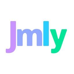 Jaamly