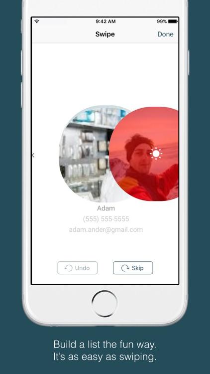 GoProspect screenshot-4