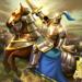 Dungeon & Heroes: 3D RPG Hack Online Generator